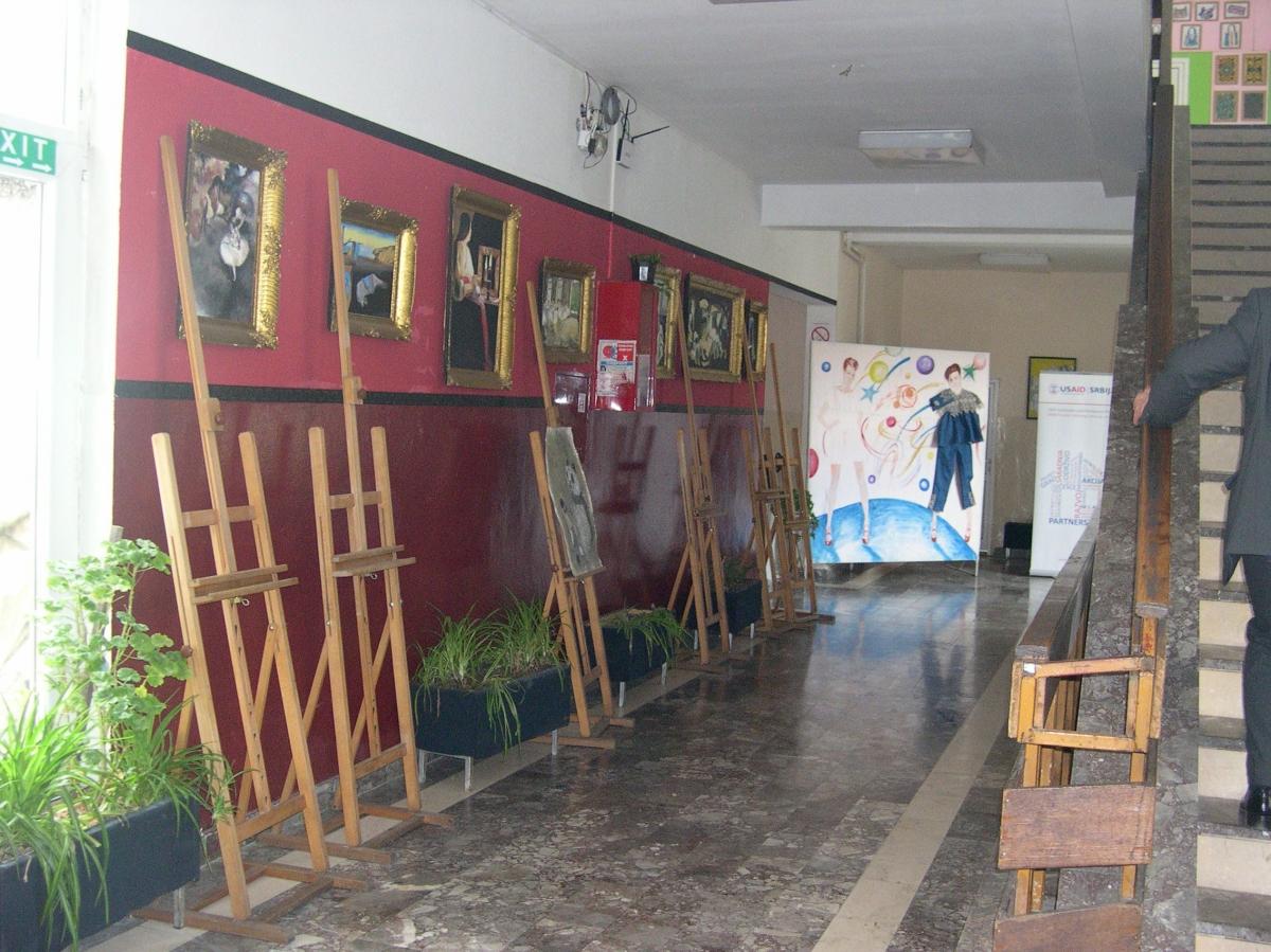 DTM_2015_Novi Pazar_03 Skola