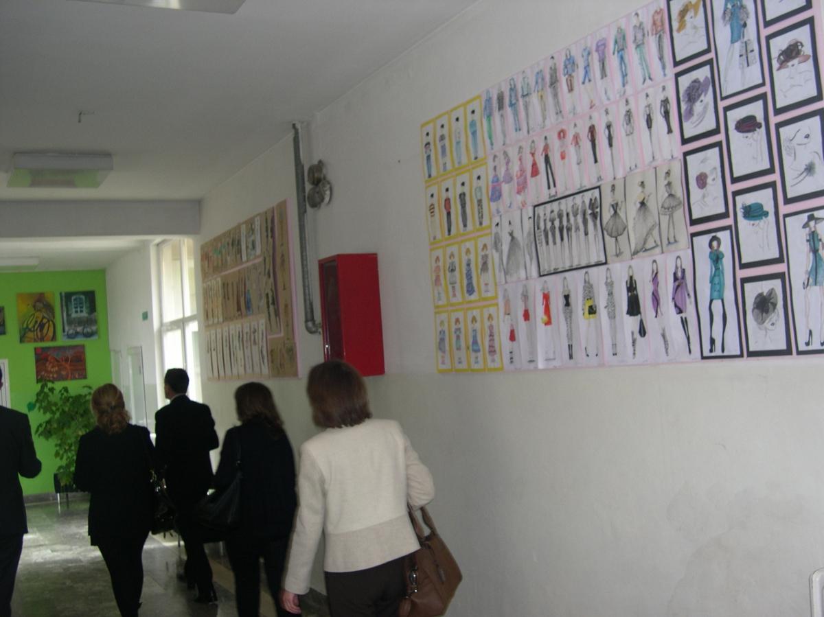 DTM_2015_Novi Pazar_04 Skola