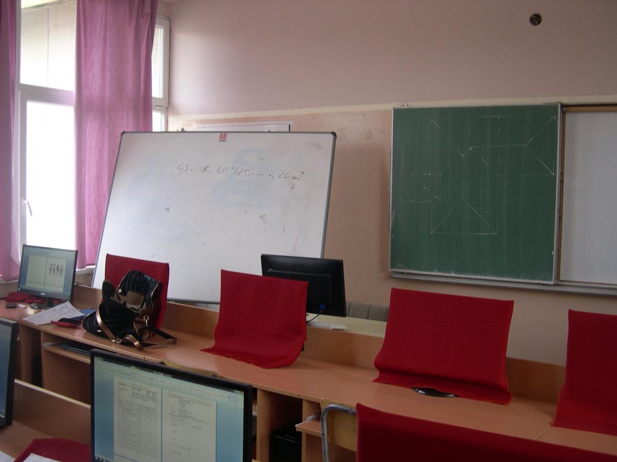 DTM_2015_Novi Pazar_06 Skola