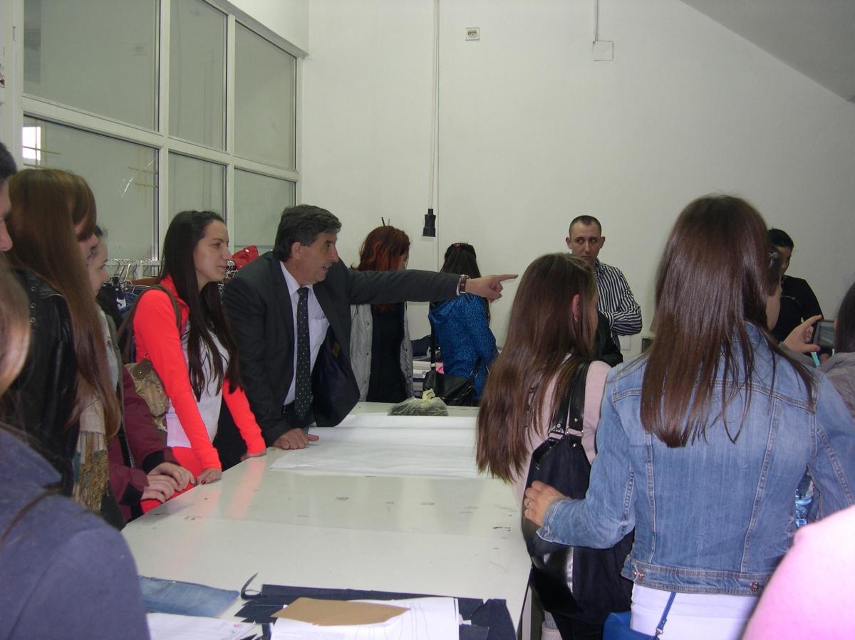 DTM_2015_Novi Pazar_16 Denistar