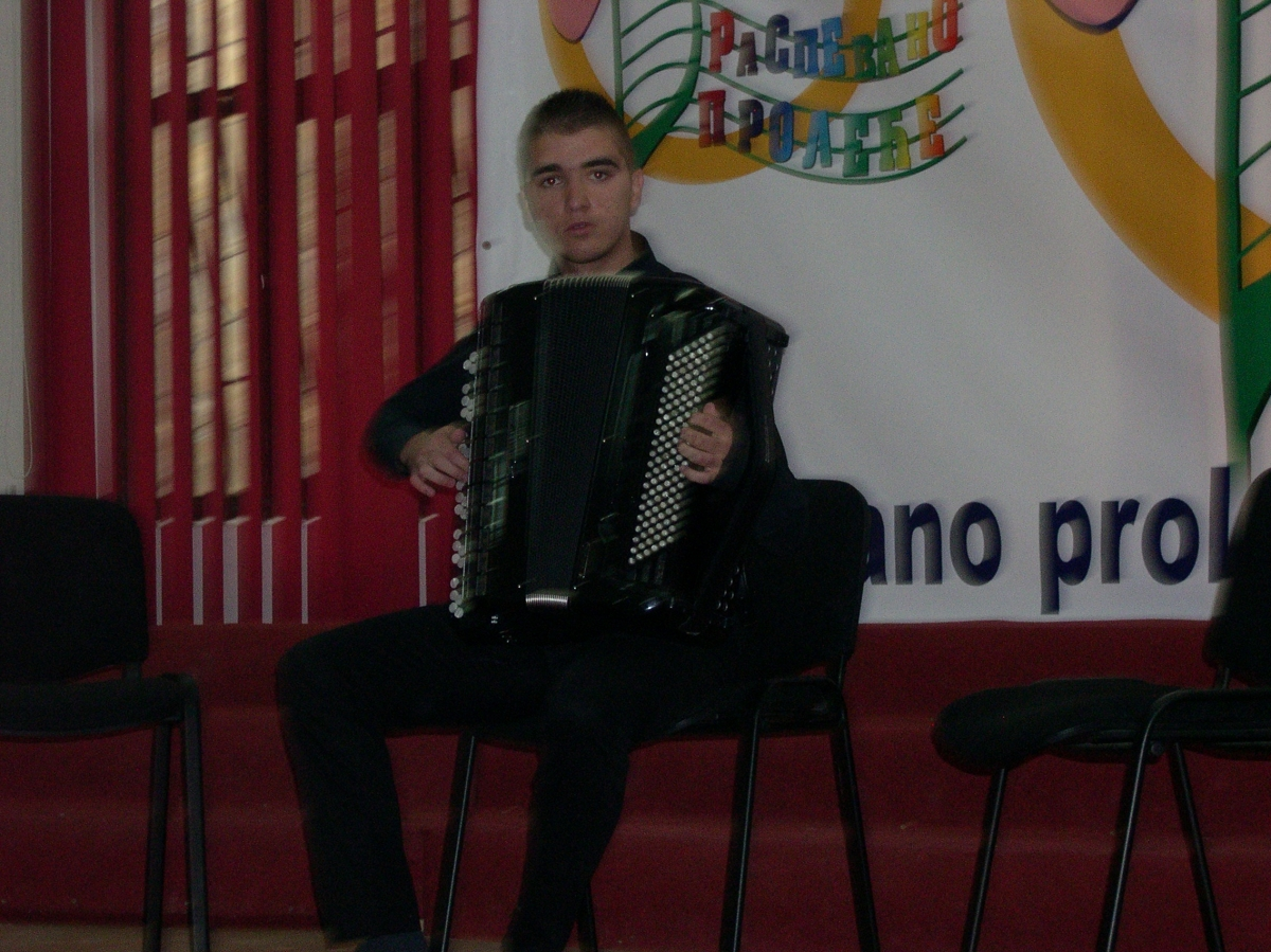 DTM_2015_Novi Pazar_22 Denistar