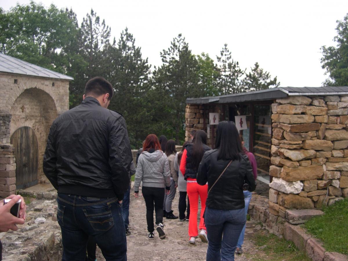 DTM_2015_Novi Pazar_36 Manastiri