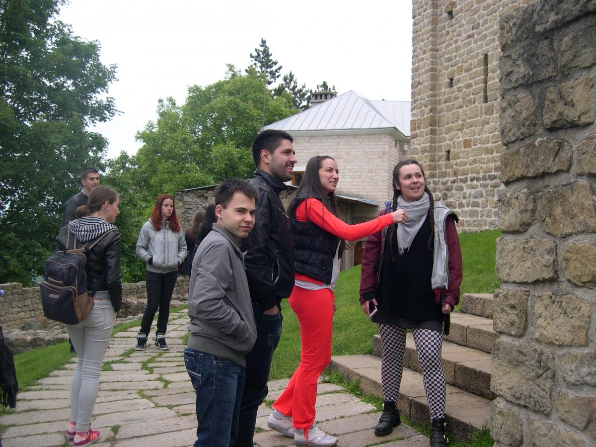 DTM_2015_Novi Pazar_37 Manastiri