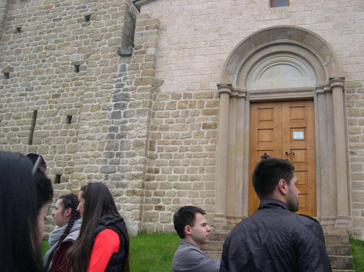 DTM_2015_Novi Pazar_38 Manastiri