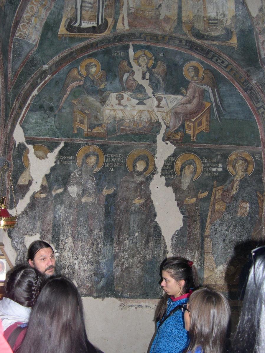 DTM_2015_Novi Pazar_40 Manastiri