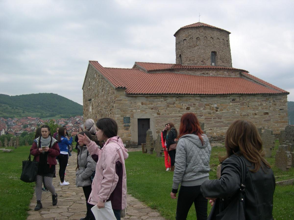 DTM_2015_Novi Pazar_42 Manastiri