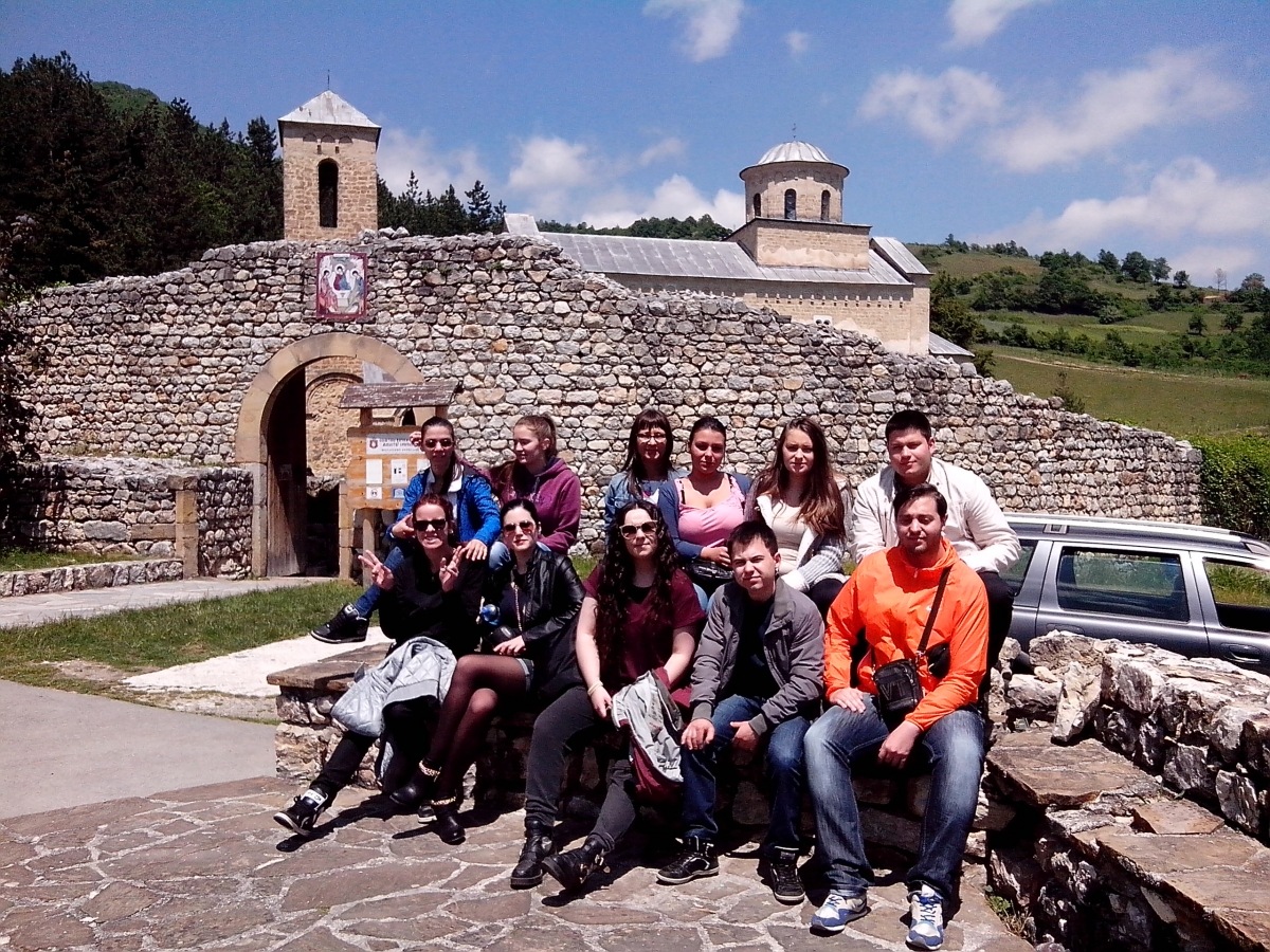 DTM_2015_Novi Pazar_46 Manastiri