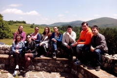 DTM_2015_Novi Pazar_45 Manastiri