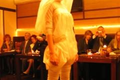 DTM_2007_Nokia_23