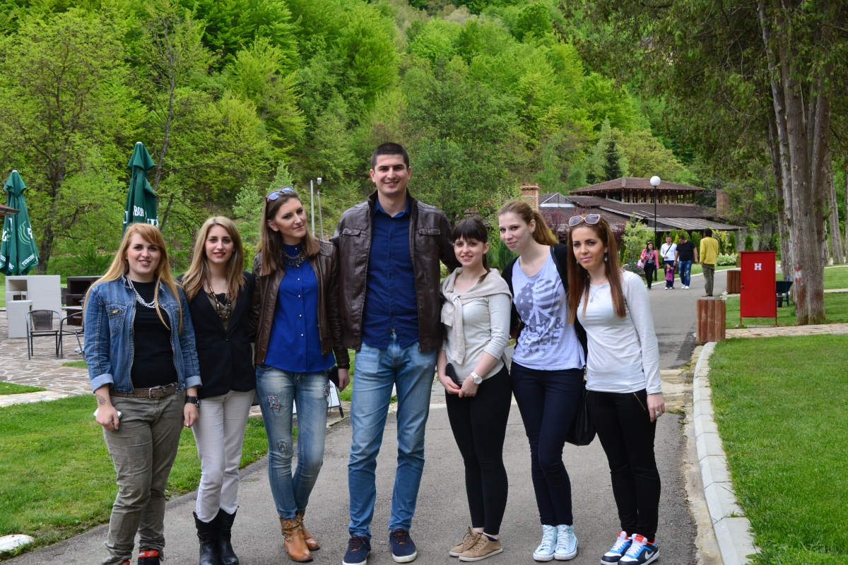 DTM_2014_Novi Pazar_01_srednja škola