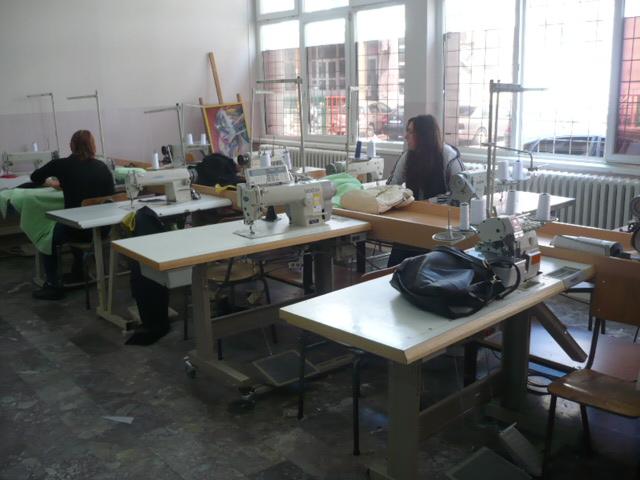 DTM_2014_Novi Pazar_05_srednj škola