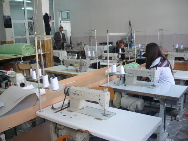DTM_2014_Novi Pazar_06_srednj škola