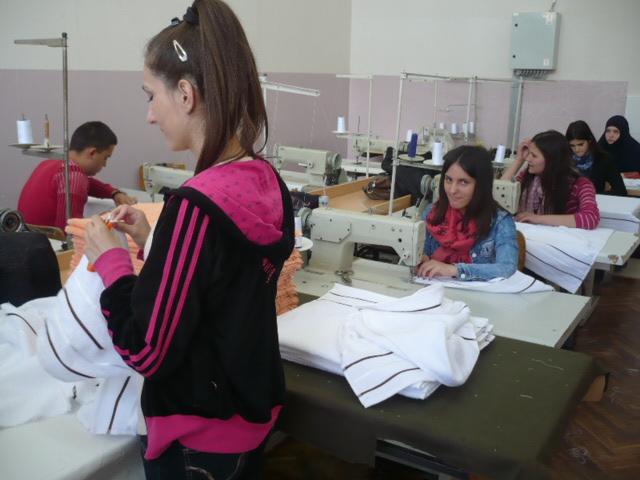 DTM_2014_Novi Pazar_08_srednj škola