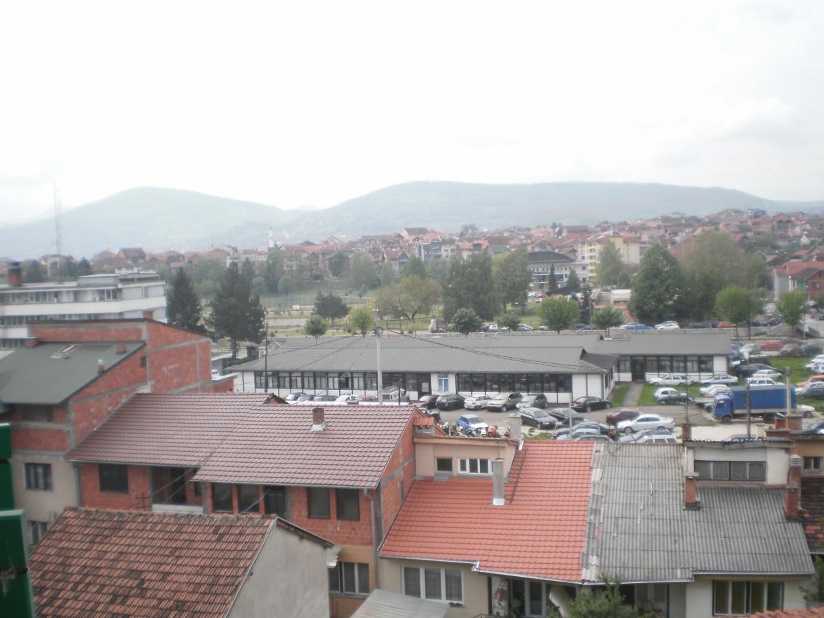 DTM_2014_Novi Pazar_09_srednj škola