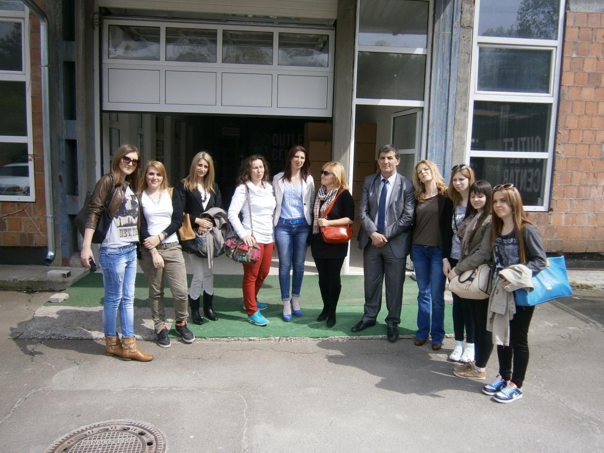 DTM_2014_Novi Pazar_50_EGZIT