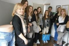 DTM_2014_Novi Pazar_04_srednj škola