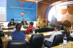 DTM_2008_Komora Pančevo-okrugli sto 01