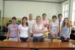 DTM_2008_Studentski parlament_01