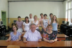 DTM_2008_Studentski parlament_02