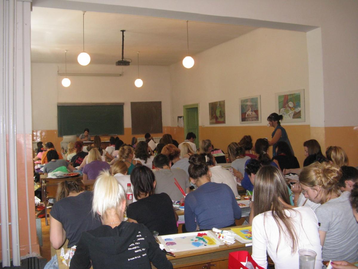 DTM_2010_Prijemni ispit 02