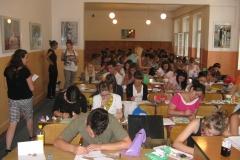 DTM_2010_Prijemni ispit 01