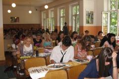 DTM_2010_Prijemni ispit 04