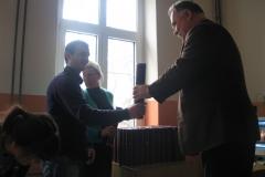 DTM_2008_Podela diploma_Sv.Sava_01