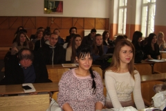 DTM_2013_SV Sava-podela diploma_02