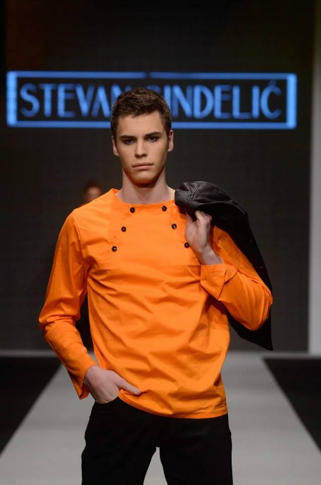 DTM_2014_Fashion Selection_01