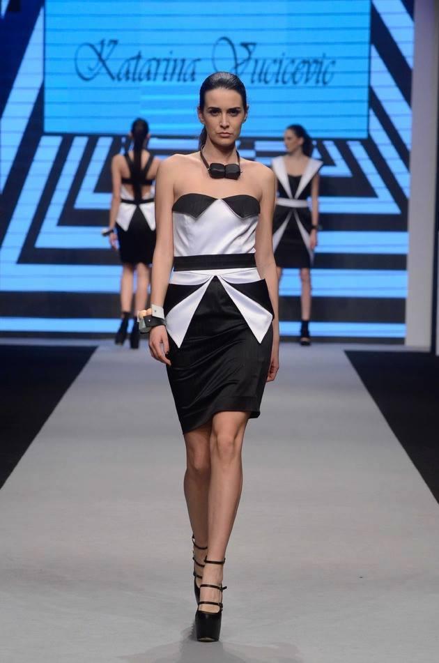 DTM_2014_Fashion Selection_02
