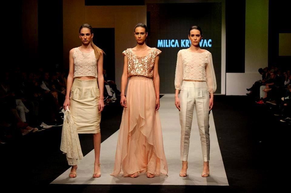 DTM_2014_Fashion Selection_03