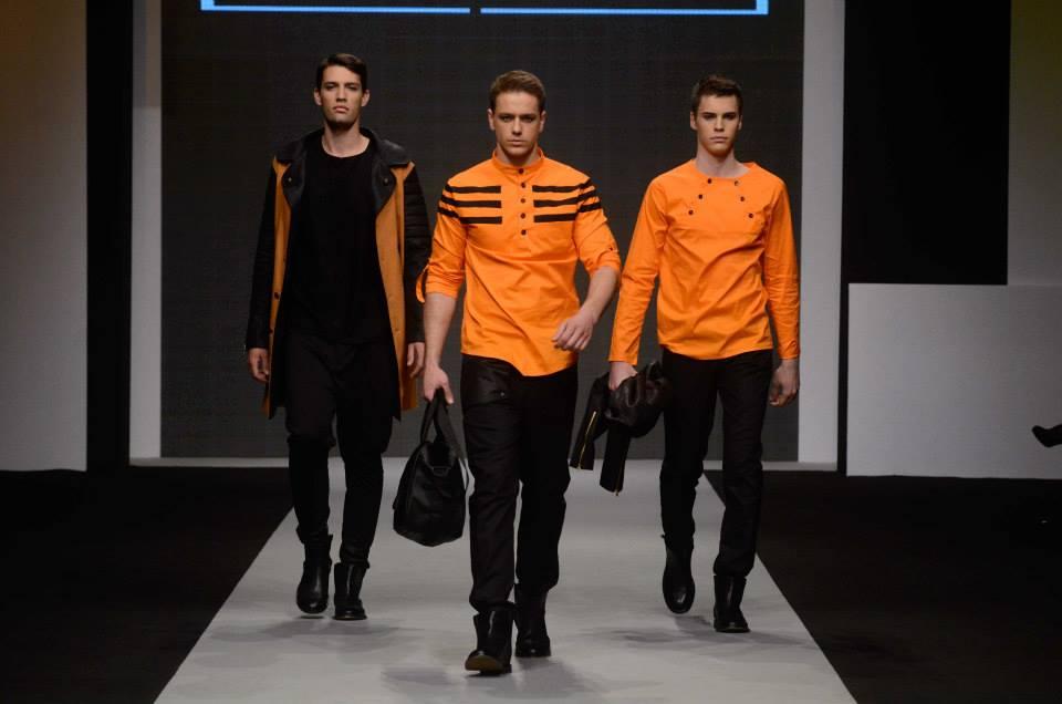 DTM_2014_Fashion Selection_05