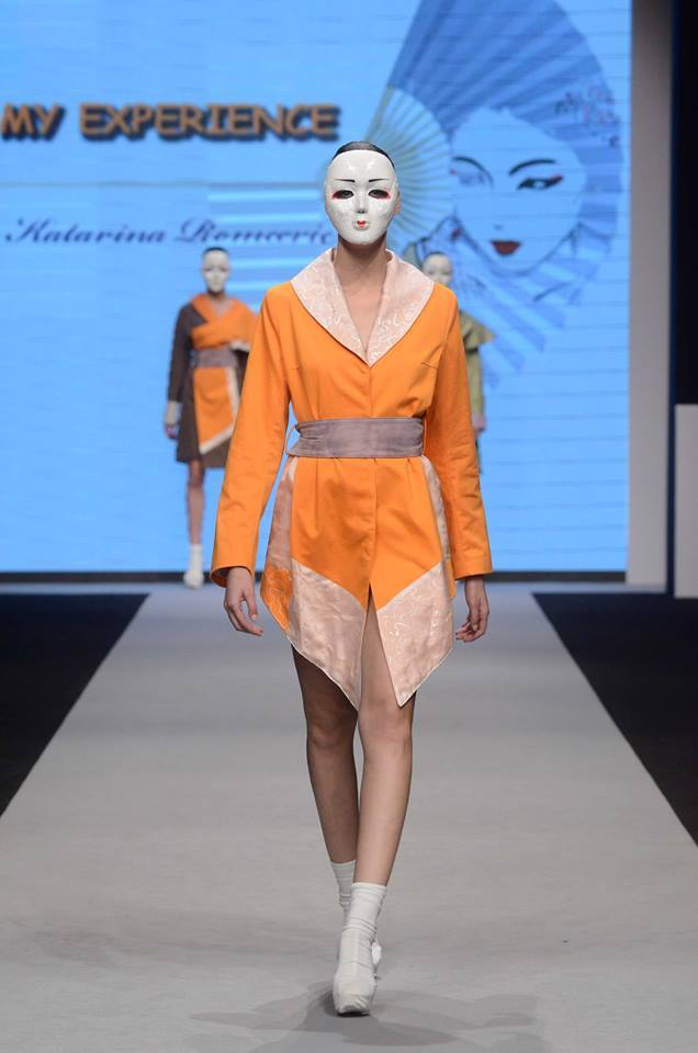 DTM_2014_Fashion Selection_16