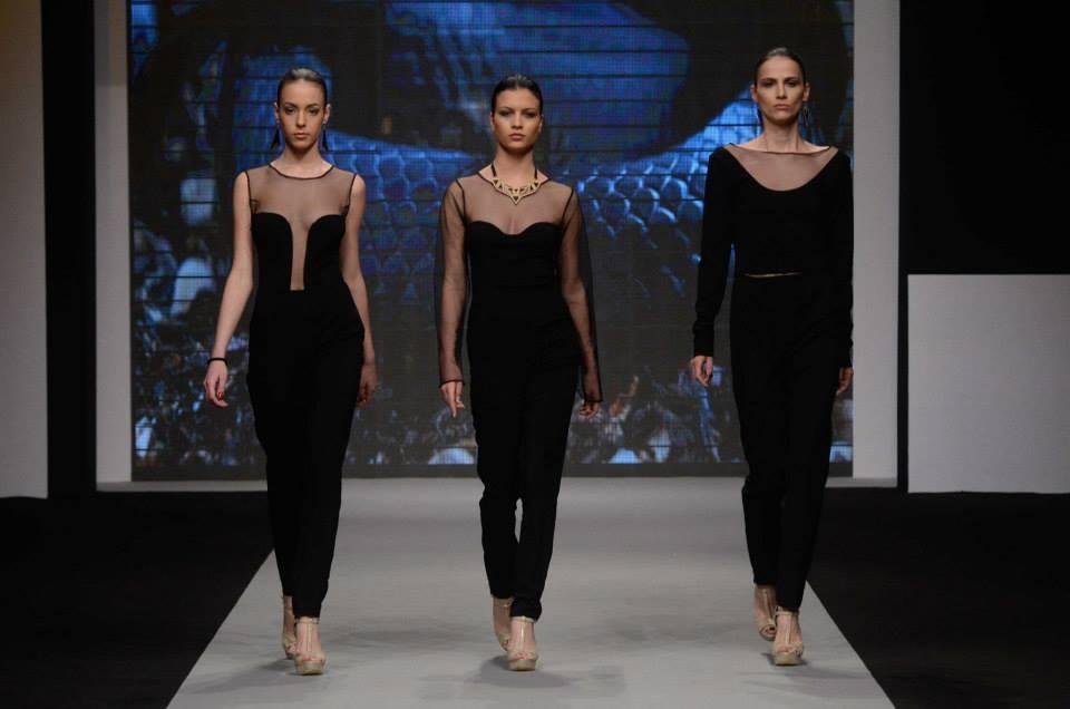 DTM_2014_Fashion Selection_19