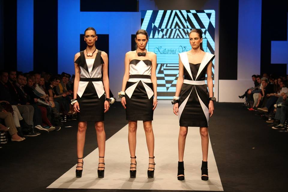 DTM_2014_Fashion Selection_22