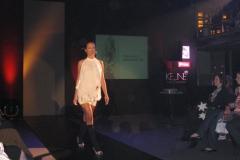 DTM_2008_ Selekt_Kolos_01