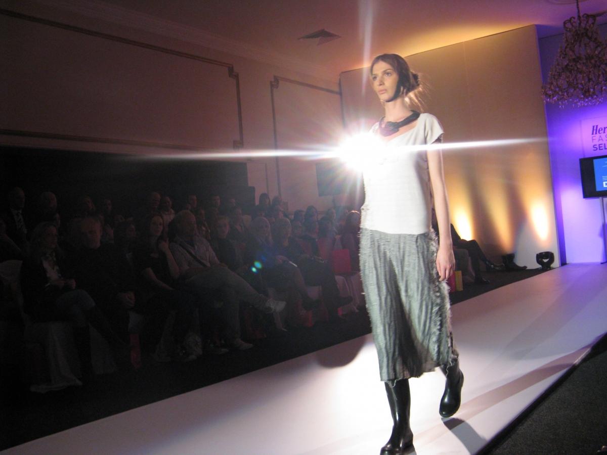 DTM_2011_Fashion selection_04