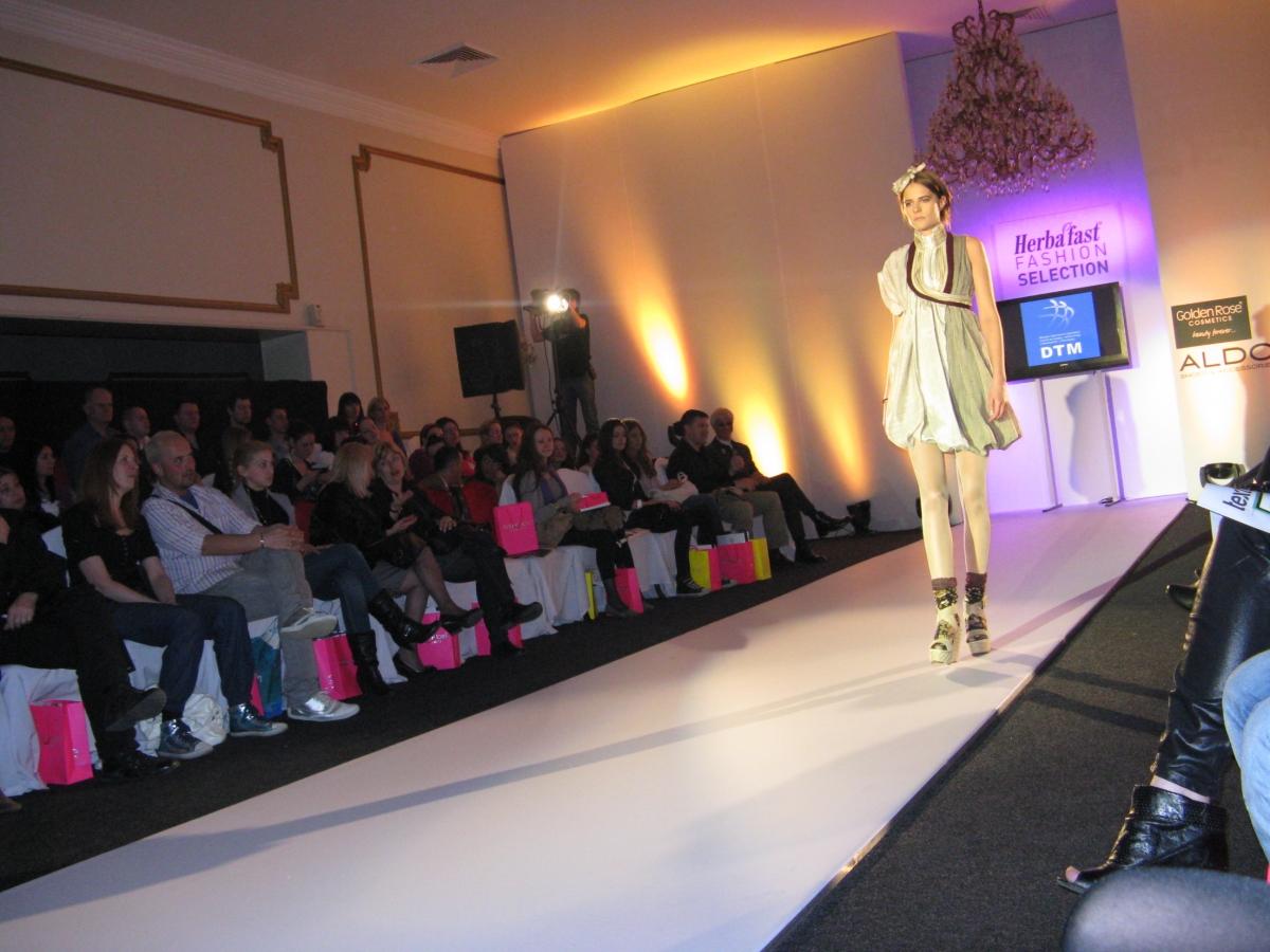 DTM_2011_Fashion selection_07