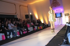 DTM_2011_Fashion selection_07