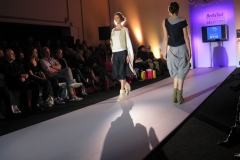 DTM_2011_Fashion selection_11