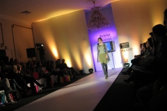 DTM_2011_Fashion selection_12