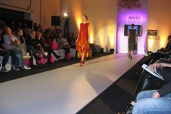DTM_2011_Fashion selection_15