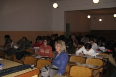 DTM_2008_Seminar_Licenca_02