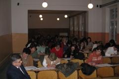 DTM_2008_Seminar_Licenca_03