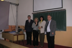 DTM_2008_Seminar_Licenca_04
