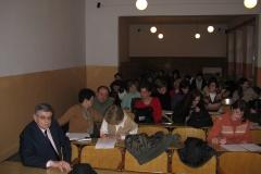 DTM_2008_Seminar_Licenca_05