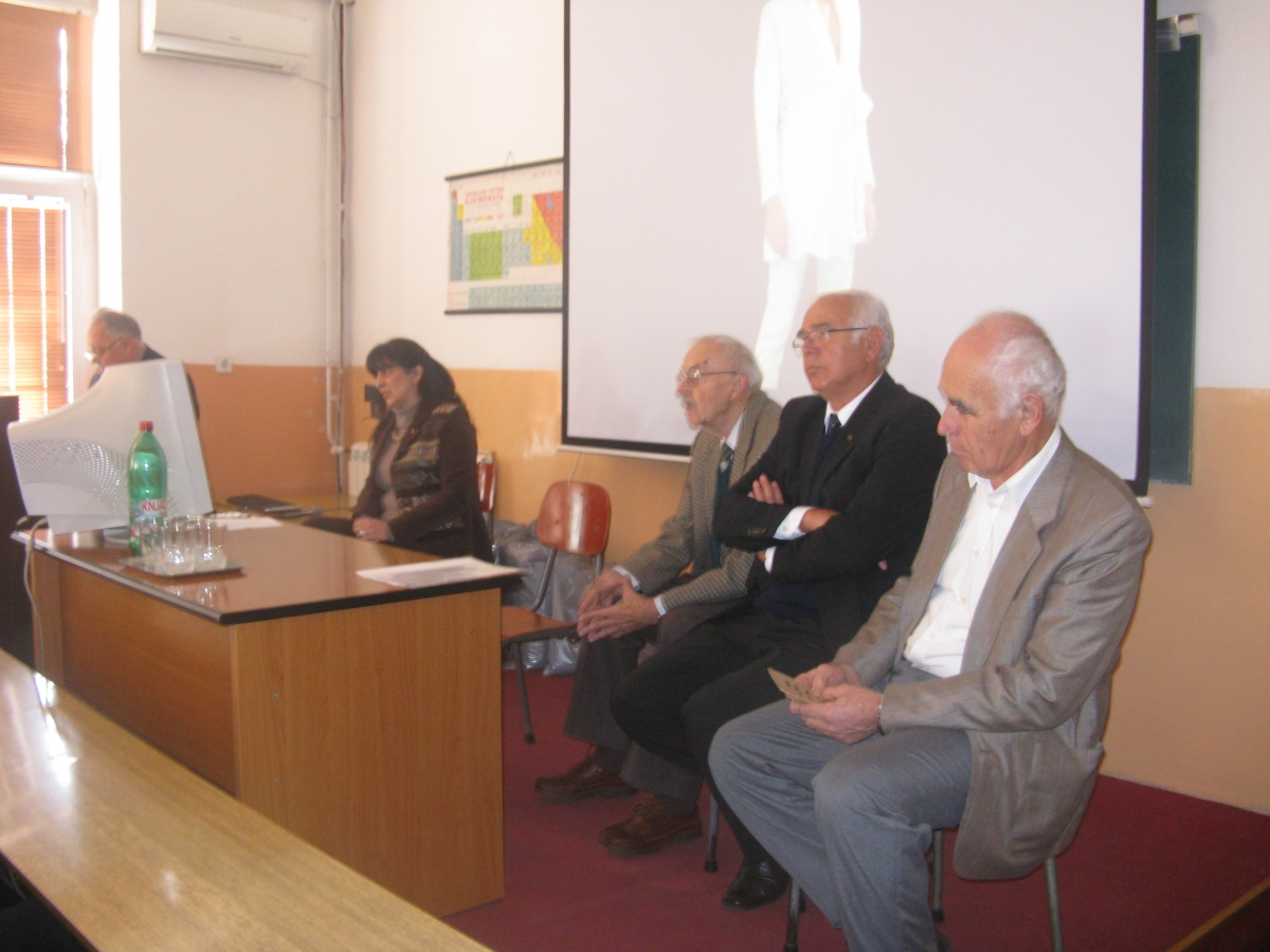 DTM_2013_Skupština 60 godina SITTS 03