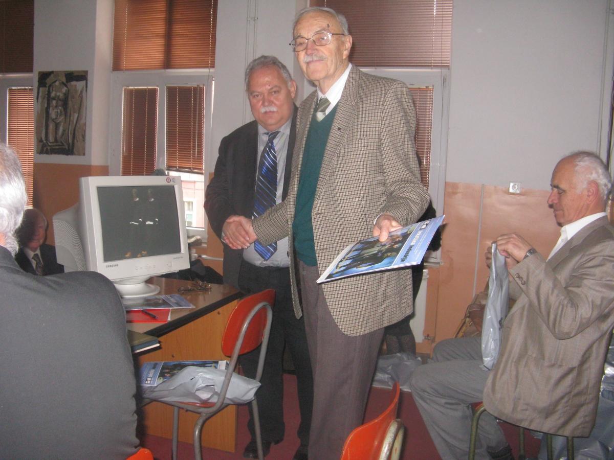 DTM_2013_Skupština 60 godina SITTS 09