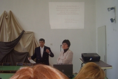 DTM_2007_ Seminar_02