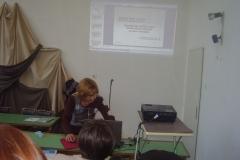 DTM_2007_ Seminar_03